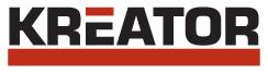 Logo KREATOR