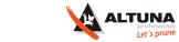 Logo Altuna