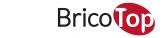 Logo BricoTop