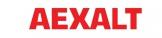 Logo AEXALT