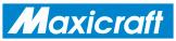 Logo Maxicraft
