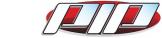Logo PIP
