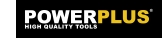 Logo POWER PLUS