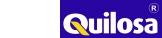Logo Quilosa