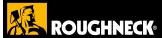 Logo Roughneck