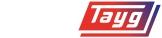 Logo Tayg