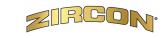 Logo ZIRCON