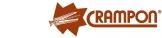 Logo Crampon