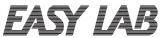 Logo Easy Lab