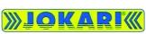 Logo Jokari