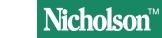 Logo Nicholson