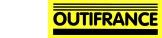 Logo Outifrance