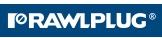Logo Rawlplug