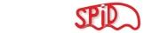 Logo SPID SIT