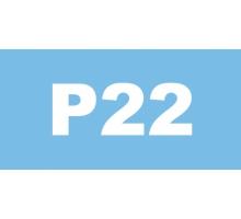 Illustration produit : p22_picto.jpg