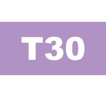 Illustration produit : t30_picto.jpg