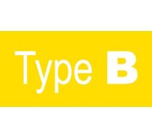 Illustration produit : type_b.jpg