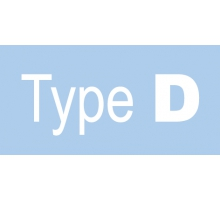 Illustration produit : type_d.jpg