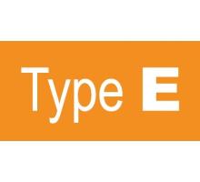 Illustration produit : type_e.jpg