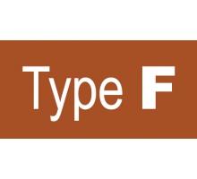 Illustration produit : type_f.jpg