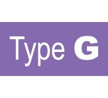 Illustration produit : type_g.jpg
