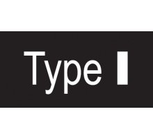 Illustration produit : type_i.jpg