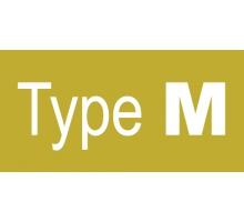 Illustration produit : type_m.jpg
