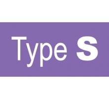 Illustration produit : type_s.jpg