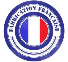 Illustration produit : fabrication_francaise.jpg