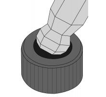 Illustration produit : 7135530_schema.jpg