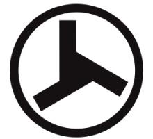 Illustration produit : symbole_trident_1.jpg