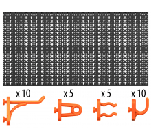 Illustration principale du produit : 0015043_montage_orange.jpg