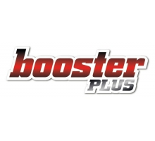 Illustration produit : diager_booster_plus.jpg