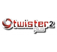 Illustration produit : diager_twister_2_plus.jpg