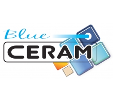 Illustration produit : logo_blueceram.jpg