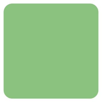 Illustration produit : code_couleur_decapage.jpg