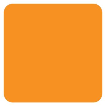 Illustration produit : code_couleur_fraisage.jpg
