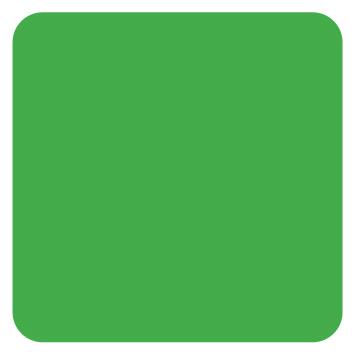 Illustration produit : code_couleur_meulage.jpg