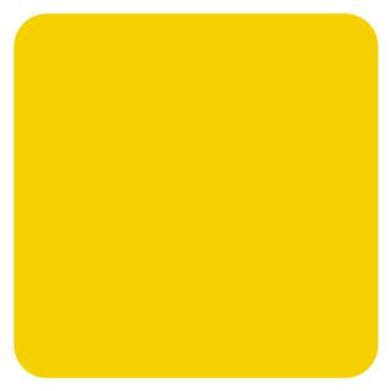 Illustration produit : code_couleur_outillage.jpg