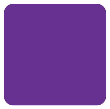 Illustration produit : code_couleur_polissage.jpg