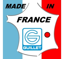 Illustration produit : logoguilletmadeinfrance.jpg