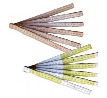 Illustration principale du produit : 0-35-455_2.jpg
