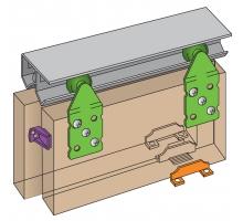 Illustration principale du produit : 3220145_1.jpg