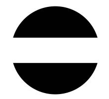 Illustration produit : symboleplat_1.jpg
